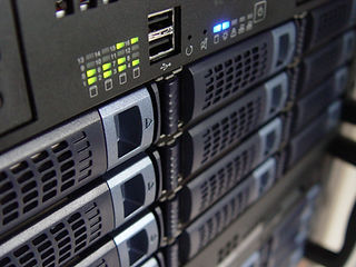 Data Recovery Backup Recover Files