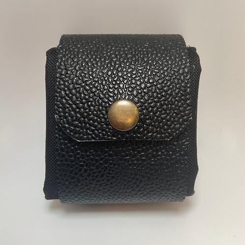 Foraging / Dump pouch