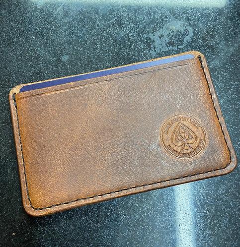 Single Card (Oyster) Holder