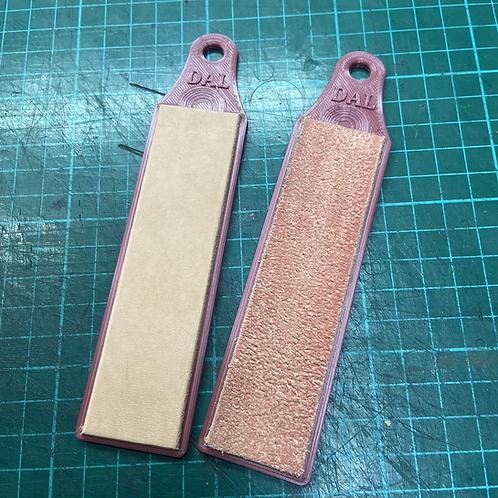 Pocket Strop