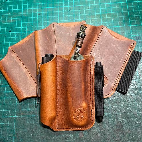 LiteBlade Pocket EDC Slip Case