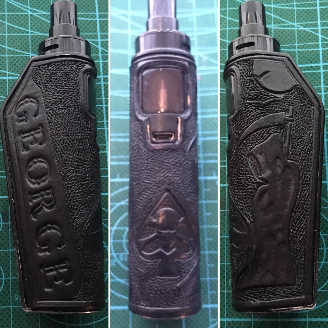 AAA5DA08-DCC8-48E7-A62E-72F579D42B65
