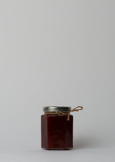 Seasonal Jam