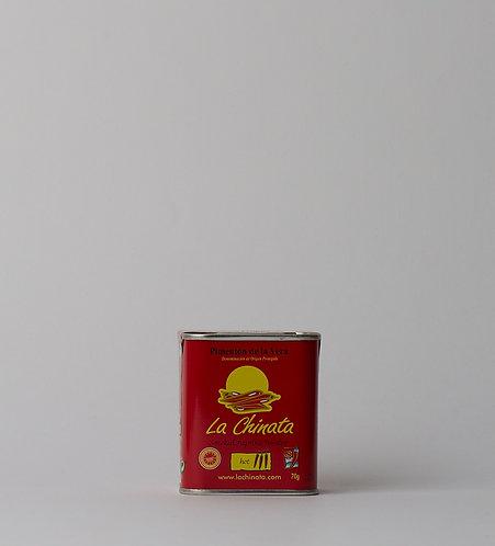 La Chinata Hot Paprika