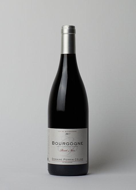 Bourgogne Pinot Noir, Domaine Perrin