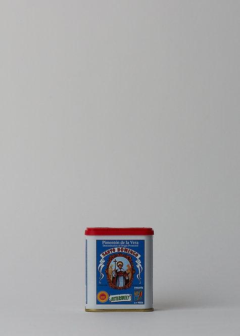 Santo Domingo Bittersweet Paprika