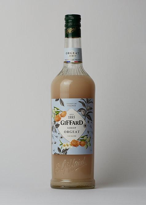 Giffard Sirop Orgeat