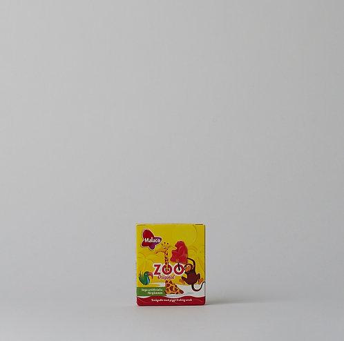 ZoonSweedish sweets