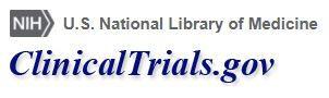 logo US library of Medicine.JPG