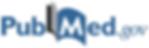 pubmed_logo.png