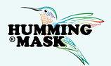 bird color-logo-lb.jpg