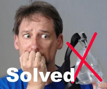 solved-1.jpg