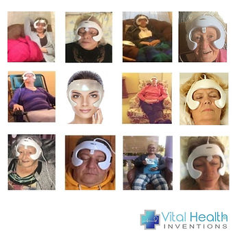 12 x mask in use.jpg