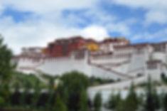 Klooster-2.jpg