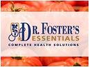 portf- drFoster.jpg