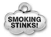 smoke dtinks.JPG