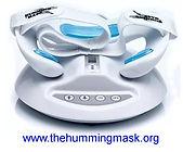 Mask mailing-2.jpg