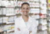 pharmacy-tech-copy-650x433.jpg