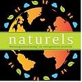 Naturels_logo-bl.png