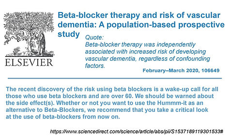 beta blocker & dementia.jpg