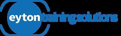eyton-training-solutions-logo.png