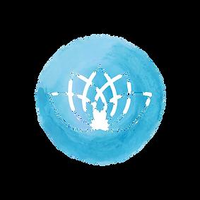MHT_Logos-01-removebg.png