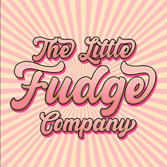 The Little Fudge Company