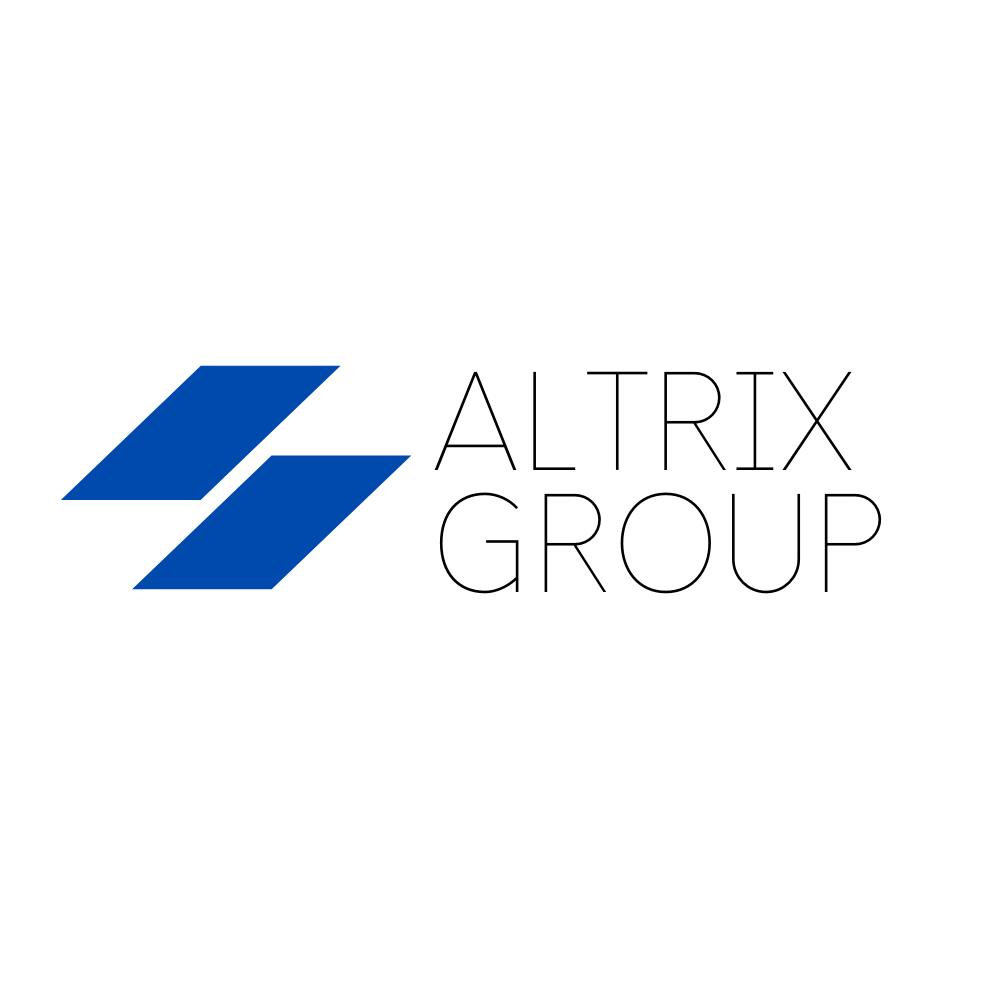 Altrix Group
