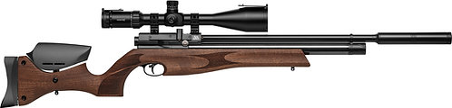 AIR ARMS Ultimate Sporter XS Rifle Walnut