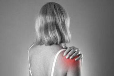 shoulder-pain-300x200.jpg