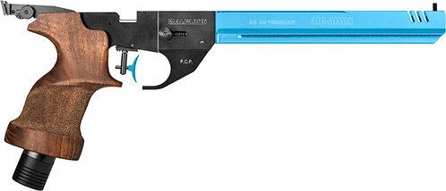 AIR ARMS Alfa Sport Pistol