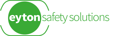 eyton-safety-solutions-logo.png