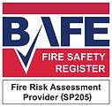 BAFE-SP205-Logo-JPEG-CMYK.jpg
