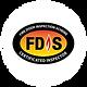 FDIS.png