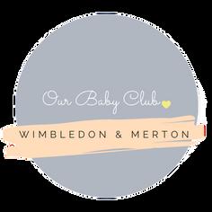 Wimbledon & Merton