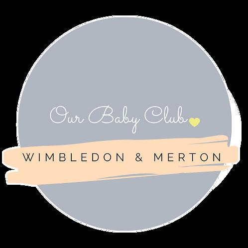 Early Days Sanctuary - Wimbledon & Merton