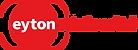 eyton-solutions-ltd-logo-NEW-MASTER.png