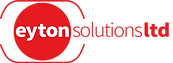 eyton-solutions-ltd-logo-NEW-MASTER.png