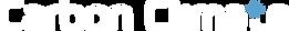Carbon Climate Logo