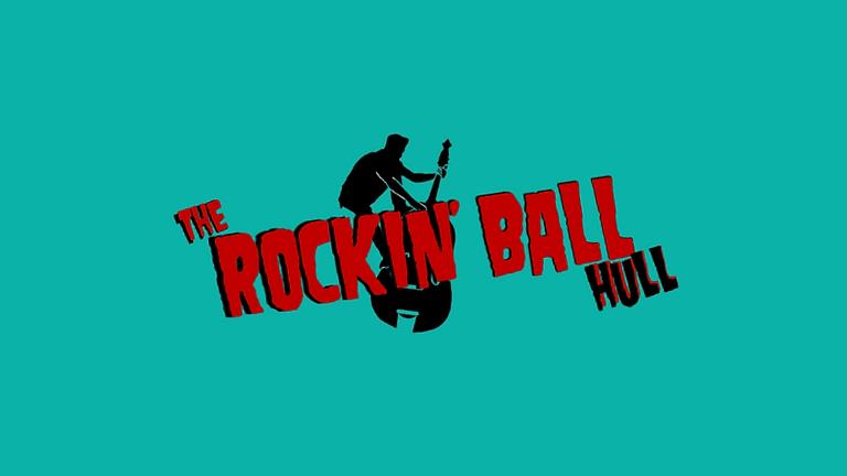 The Rockin' Ball, Hull
