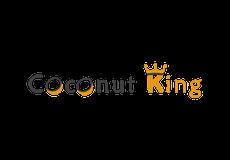 CK Web Logo.png