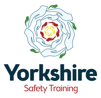 Yorkshire-Safety-Training-Logo-2.png
