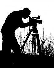 silhouetteCameraman-248x300.jpg