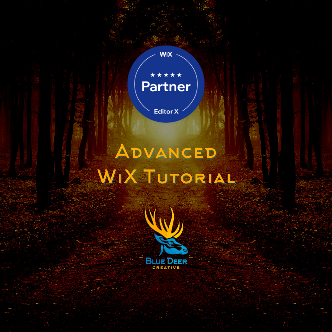 Advanced WiX Tutorial