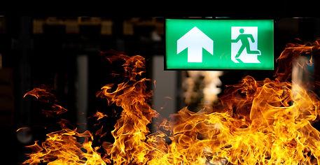 Fire Safety Awareness Training.jpeg
