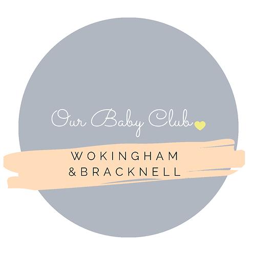 Early Days Sanctuary - Bracknell & Wokingham