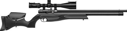 AIR ARMS Ultimate Sporter XS Xtra Black