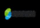 ST Web Logo.png