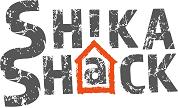 Shika Shack
