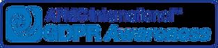 GDPR_Awareness_Logo.jpeg__1_-removebg-pr